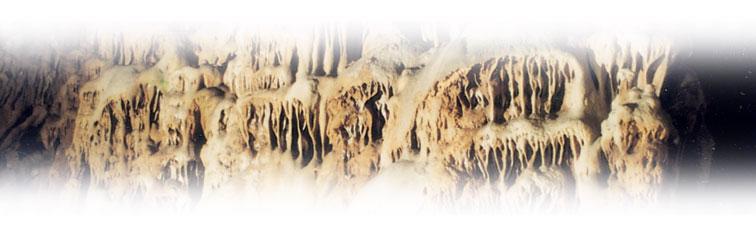 Ресавска пећина