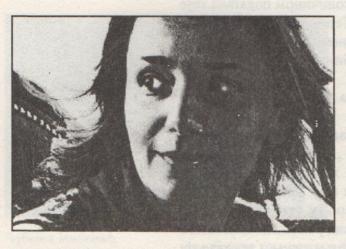 Данијела Стојановић (р.1970) – српска и руска глумица
