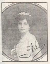Јелена Карађорђевић (Јелена Петровна) (1884.-1962.), ћерка краља Петра I, се удала за принца Ивана Константиновича Романова  и била је позната као принцеза Јелена Петровна